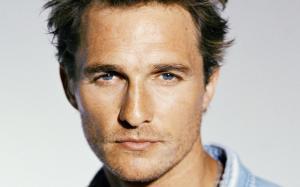 Matthew-McConaughey-wall